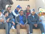 football-amal-tiznit-nahda-zmamra-05-02-2017_102
