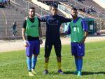 football-amal-tiznit-nahda-zmamra-05-02-2017_104