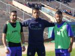 football-amal-tiznit-nahda-zmamra-05-02-2017_105