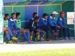 football-amal-tiznit-nahda-zmamra-05-02-2017_106