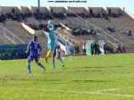 football-amal-tiznit-nahda-zmamra-05-02-2017_107