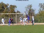 football-amal-tiznit-nahda-zmamra-05-02-2017_114