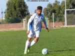 football-amal-tiznit-nahda-zmamra-05-02-2017_115