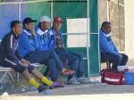 football-amal-tiznit-nahda-zmamra-05-02-2017_116