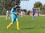 football-amal-tiznit-nahda-zmamra-05-02-2017_124