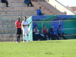 football-amal-tiznit-nahda-zmamra-05-02-2017_126