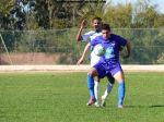football-amal-tiznit-nahda-zmamra-05-02-2017_128