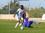 football-amal-tiznit-nahda-zmamra-05-02-2017_129