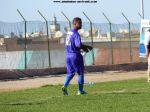 football-amal-tiznit-nahda-zmamra-05-02-2017_132