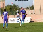 football-amal-tiznit-nahda-zmamra-05-02-2017_134