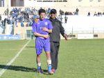football-amal-tiznit-nahda-zmamra-05-02-2017_138