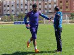 football-amal-tiznit-nahda-zmamra-05-02-2017_19