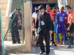 football-amal-tiznit-nahda-zmamra-05-02-2017_20