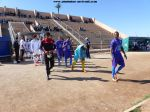 football-amal-tiznit-nahda-zmamra-05-02-2017_24