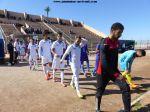 football-amal-tiznit-nahda-zmamra-05-02-2017_25