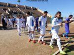 football-amal-tiznit-nahda-zmamra-05-02-2017_26