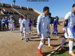 football-amal-tiznit-nahda-zmamra-05-02-2017_27