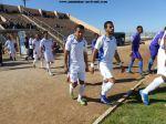 football-amal-tiznit-nahda-zmamra-05-02-2017_28