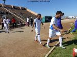 football-amal-tiznit-nahda-zmamra-05-02-2017_29