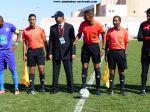 football-amal-tiznit-nahda-zmamra-05-02-2017_30