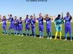 football-amal-tiznit-nahda-zmamra-05-02-2017_31