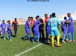 football-amal-tiznit-nahda-zmamra-05-02-2017_35