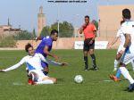 football-amal-tiznit-nahda-zmamra-05-02-2017_45