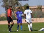 football-amal-tiznit-nahda-zmamra-05-02-2017_47