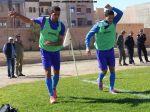 football-amal-tiznit-nahda-zmamra-05-02-2017_50
