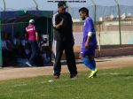 football-amal-tiznit-nahda-zmamra-05-02-2017_62