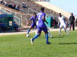football-amal-tiznit-nahda-zmamra-05-02-2017_72