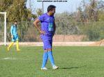 football-amal-tiznit-nahda-zmamra-05-02-2017_89