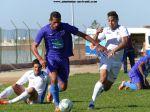 football-amal-tiznit-nahda-zmamra-05-02-2017_93
