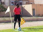 football-amal-tiznit-nahda-zmamra-05-02-2017_97