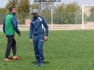 football-amal-tiznit-olympic-elyoussoufia-26-02-2017_02