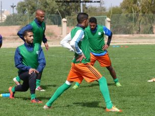 football-amal-tiznit-olympic-elyoussoufia-26-02-2017_03