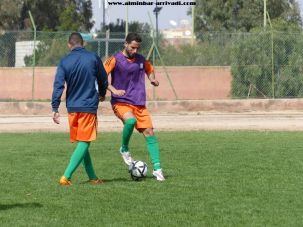 football-amal-tiznit-olympic-elyoussoufia-26-02-2017_06