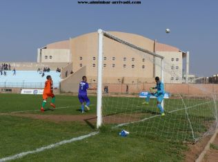 football-amal-tiznit-olympic-elyoussoufia-26-02-2017_107