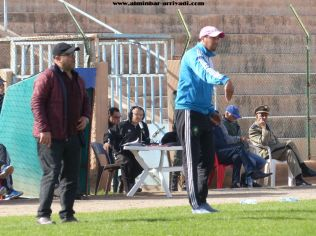 football-amal-tiznit-olympic-elyoussoufia-26-02-2017_116
