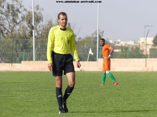 football-amal-tiznit-olympic-elyoussoufia-26-02-2017_122