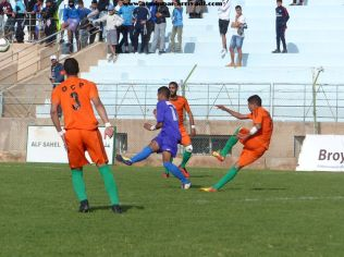 football-amal-tiznit-olympic-elyoussoufia-26-02-2017_124