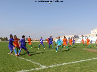football-amal-tiznit-olympic-elyoussoufia-26-02-2017_127