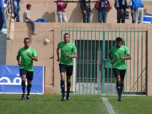 football-amal-tiznit-olympic-elyoussoufia-26-02-2017_13