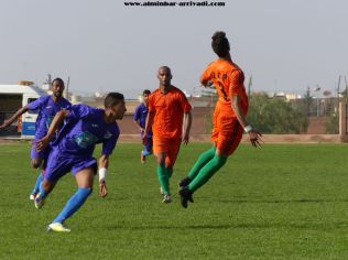 football-amal-tiznit-olympic-elyoussoufia-26-02-2017_131