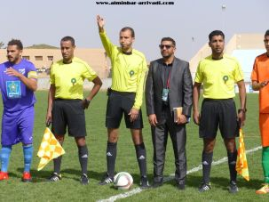 football-amal-tiznit-olympic-elyoussoufia-26-02-2017_23