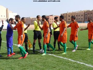 football-amal-tiznit-olympic-elyoussoufia-26-02-2017_25