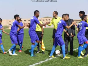 football-amal-tiznit-olympic-elyoussoufia-26-02-2017_28