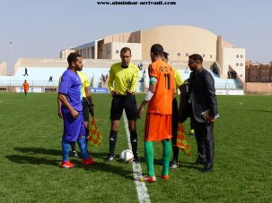 football-amal-tiznit-olympic-elyoussoufia-26-02-2017_30