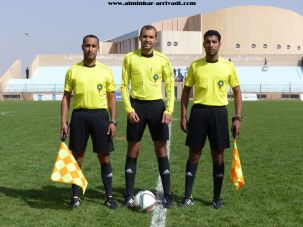football-amal-tiznit-olympic-elyoussoufia-26-02-2017_33