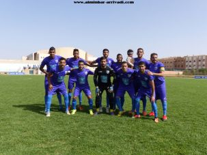 football-amal-tiznit-olympic-elyoussoufia-26-02-2017_37